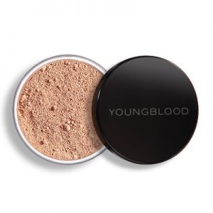 YOUND BLOOD MINERAL COSMETICS