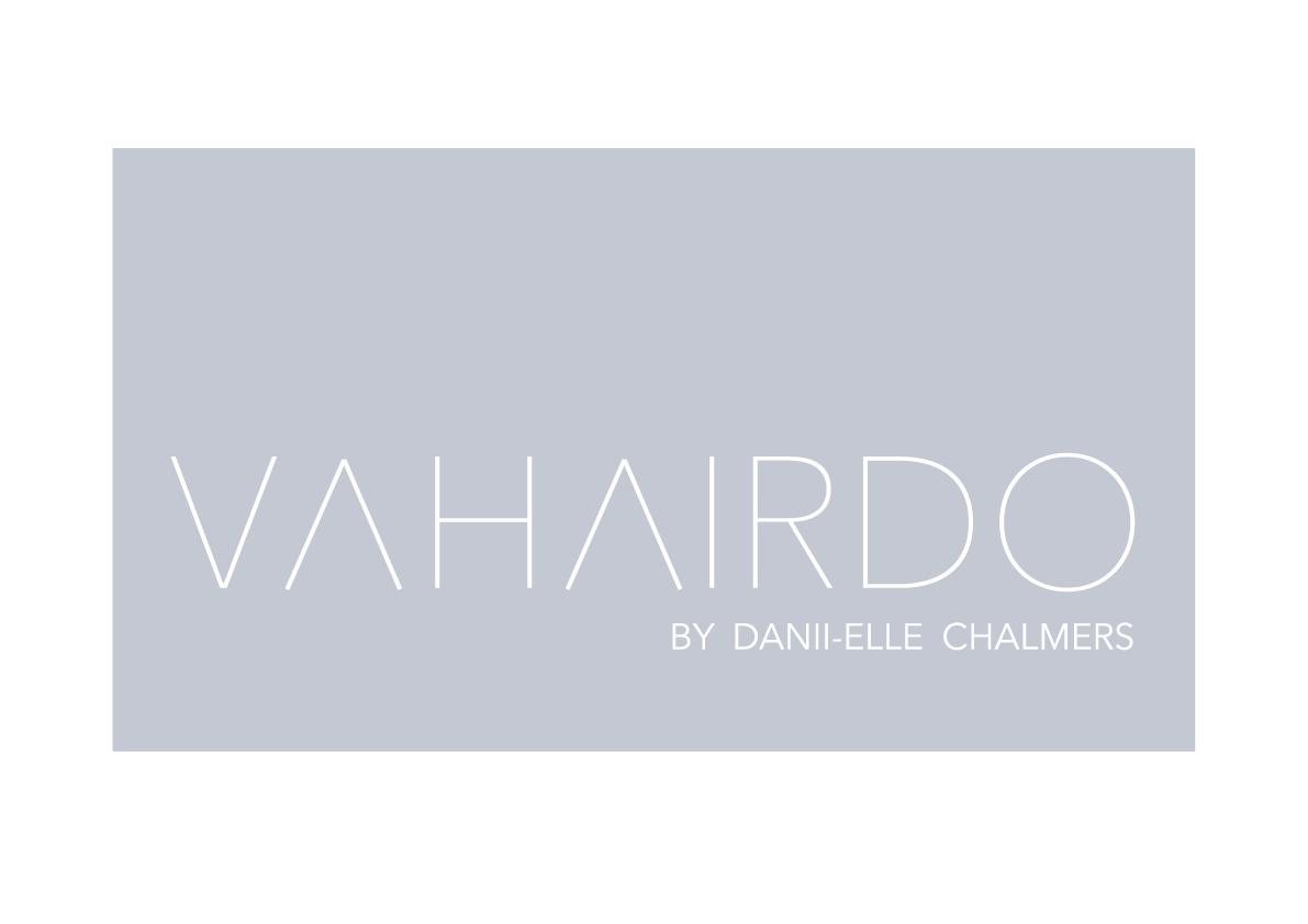 Vahairdo